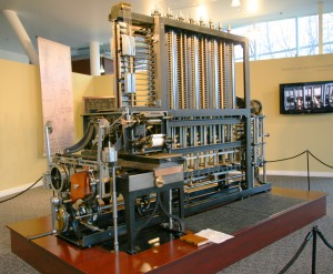 Babbage_Difference_Engine_(1)